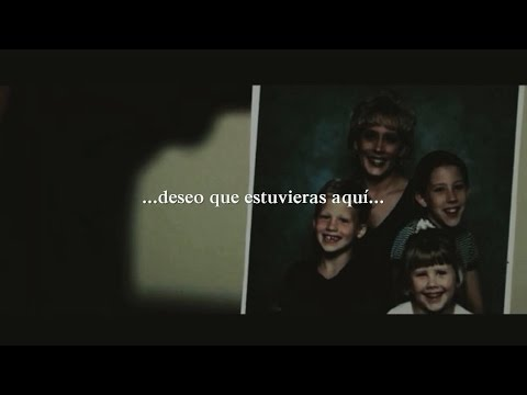 NF - How Could You Leave Us (Sub. Español)