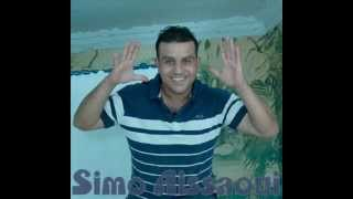 Video simo el aissaoui 2013 by ksmoun download MP3, 3GP, MP4, WEBM, AVI, FLV Oktober 2018