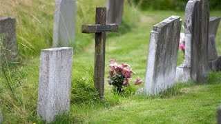 vidavangunnen funeral malayalam song