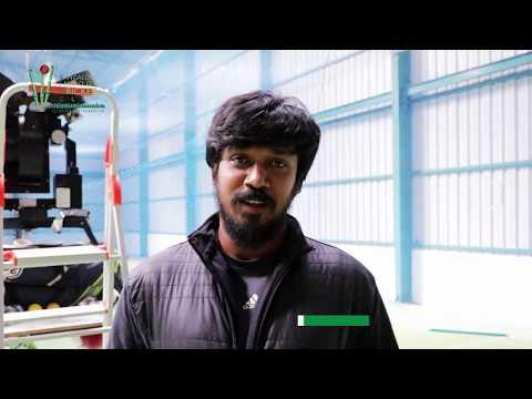 RAJEEV|RUN MACHINE |Karnataka Bulldozers |BiCC INDOOR PRACTICE|CCL|BANGALORE INDOOR CRICKET CLUB |
