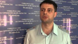 Осуждена группа занимающаяся краже лошадей на Востоке Оренбургской области(, 2015-10-02T02:54:38.000Z)