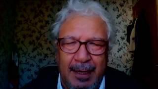 أحاديث أبو ياسين14 عن القديسة القحبة ناعسة أم المجرمين