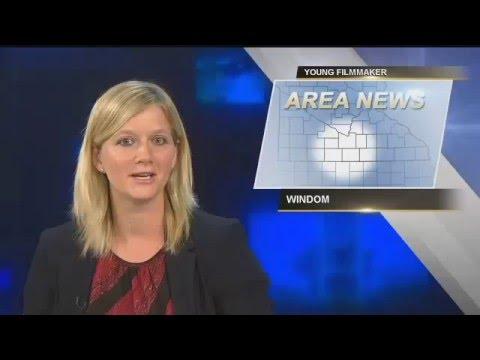 KEYC Mankato News- Ethan Clerc/ Sundog