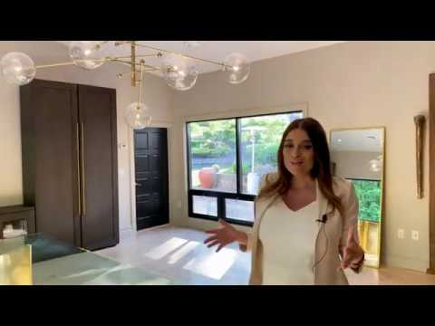*Luxury Home For Sale* 52 Spring Valley Rd Morris Township, NJ