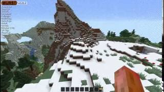 Minecraft 1.8 OP Sign / Force OP [Wurst-Client] TheTracers