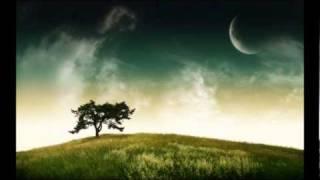 ..:: DJ Energy - Serenity ::..