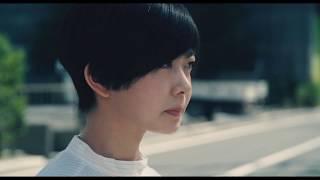 映画『三つの光』予告編 9/16(土)新宿 K's cinema、9/30(土)渋谷ユ...