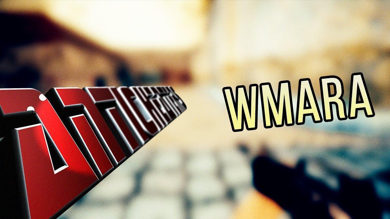 Wmara