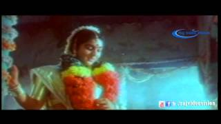 Sundari Neeyum HD Song
