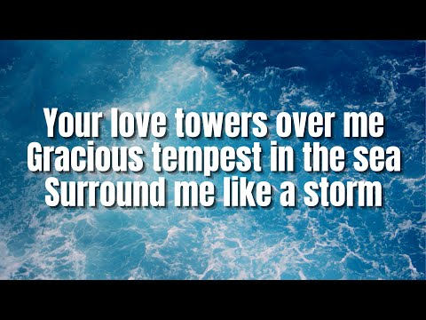 Gracious Tempest | Hillsong Young & Free (ft. Taya Smith)