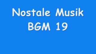Nostale Musik [BGM 19] - Mission Erfolgreich