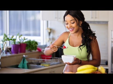Reasons Why Protein Is Good for Weight Loss | Some Protein Rich Breakfast Foods to Weight Lose