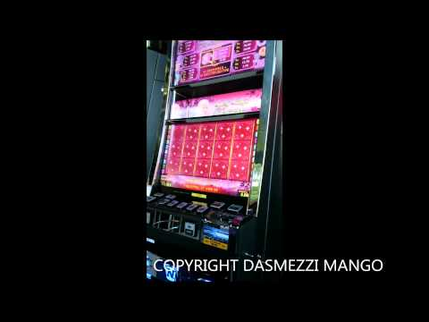Video Casino aachen