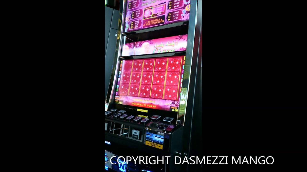 casino 1000