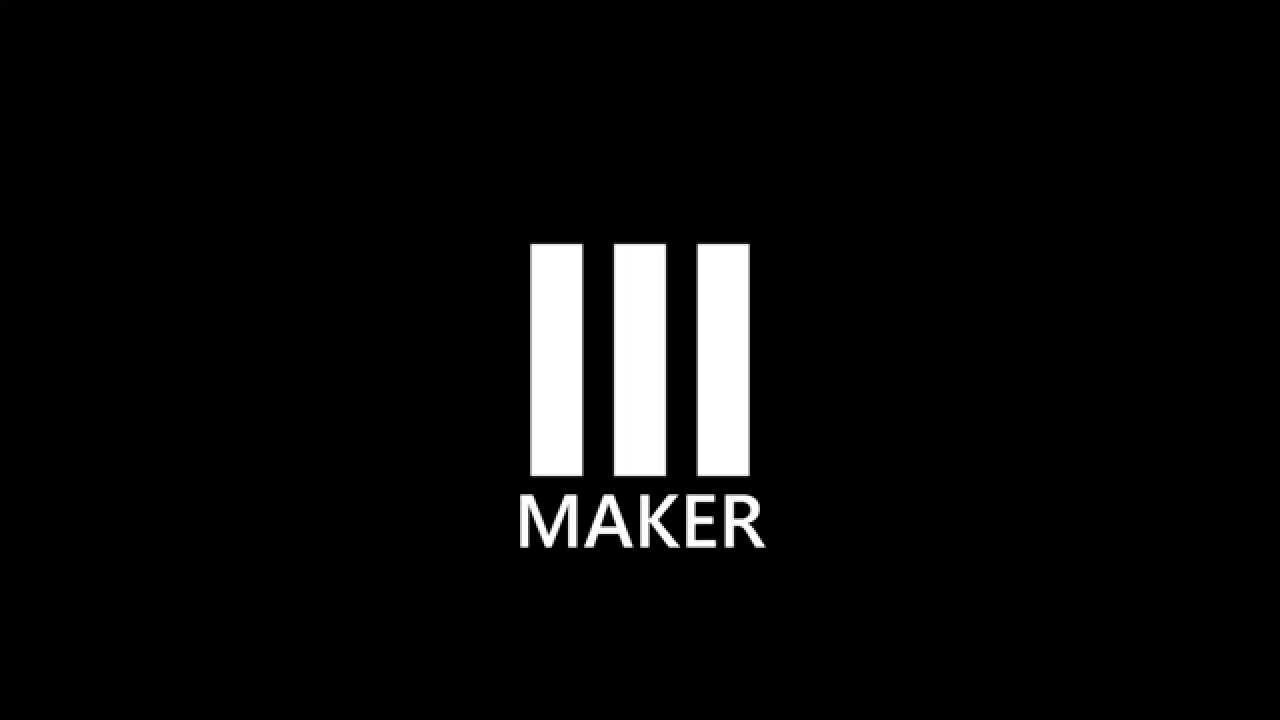 intro maker studios youtube