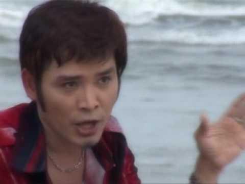 HAI DUONG - NHA TRANG NGAY VE