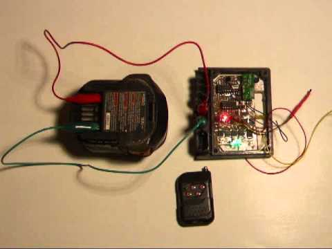 thermo top c webasto aftermarket diesel controller wmv