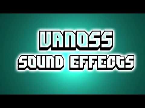 Hey, What Happened    Vanoss Sound Effect