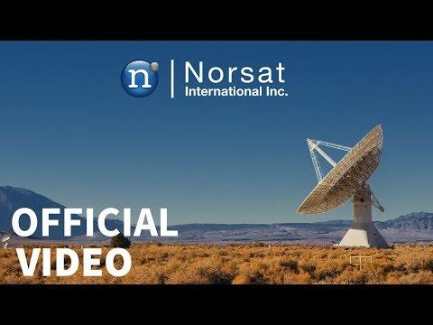 norsat-corporate-video
