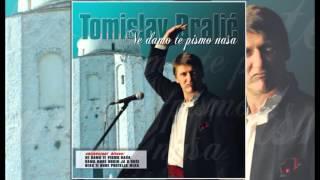 Neka ti bude postelja meka - Tomislav Bralić i klapa Intrade (OFFICIAL AUDIO)