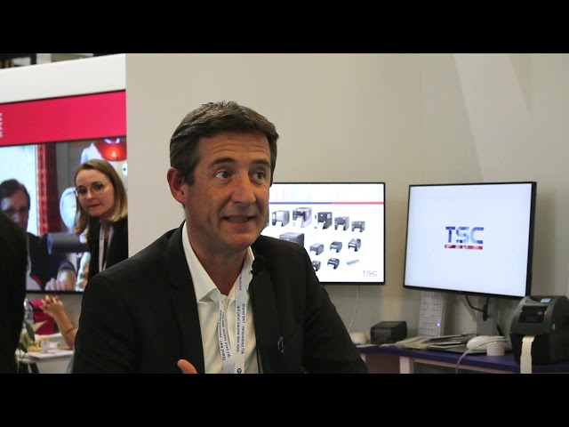 CFI et ses partenaires additionnent leurs forces pour le Paris Healthcare 2019