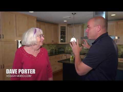 Find Kitchen Remodeling Contractors Upper Mount Bethel PA 610-435-5777 Kitchen Remodeling