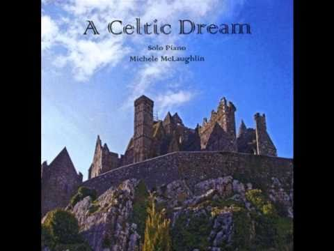 Michele McLaughlin - The Druid's Prayer