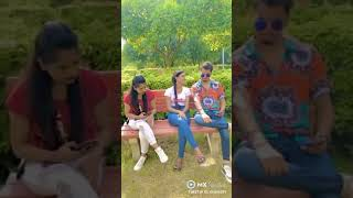 funny video,comedy video,short video,funny parnk video in indian,comedy india,masti video,girlfriend
