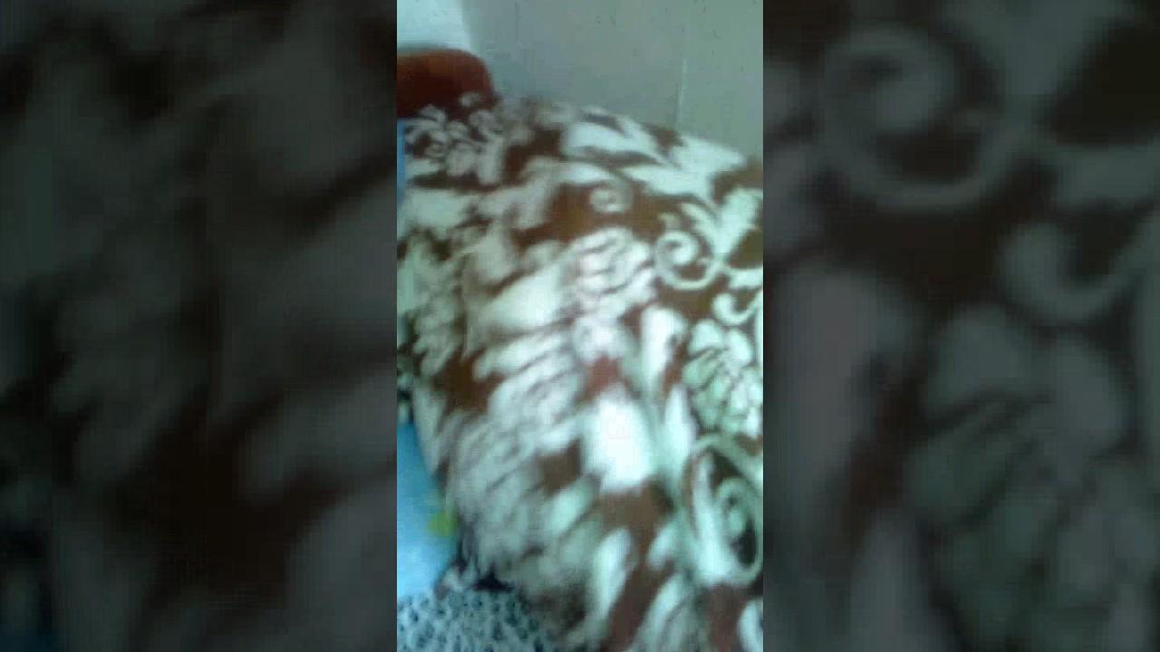 Шурыгина видео с вписки