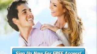 best online dating sites in usa