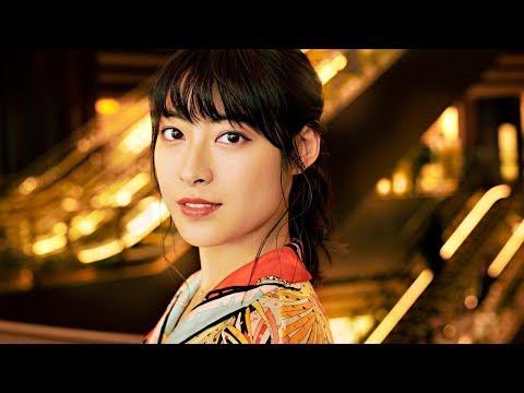作家・水野敬也が瀧本美織とデート!「正統派、美人女優から好印象を狙う時計作戦の巻」