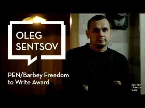 Roxane Gay wins PEN Freedom to Write award