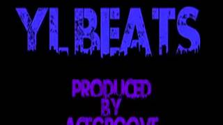 ROCK STEADY INSTRUMENTAL PRODUCED BY ACE GROOVE (YL BEATS)