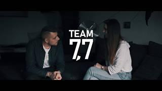 Zate - Nie wieder [Beat by Emotebeatz]