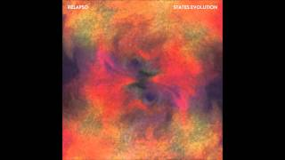 [RLPS001LP] Relapso - Control State - Original Mix