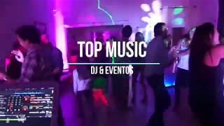 top musicdj33