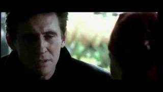 Gabriel Byrne - Who Wouldn't Want Sex?