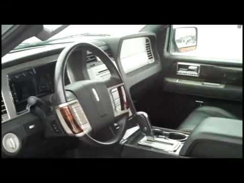 navigator for in l sale cars used canmore lincoln mitula