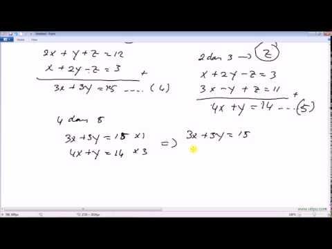 sistem-persamaan-linear-tiga-variable-dengan-metode-eliminasi