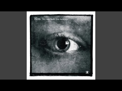 Trust In Your Love (Feat. Ane Brun)