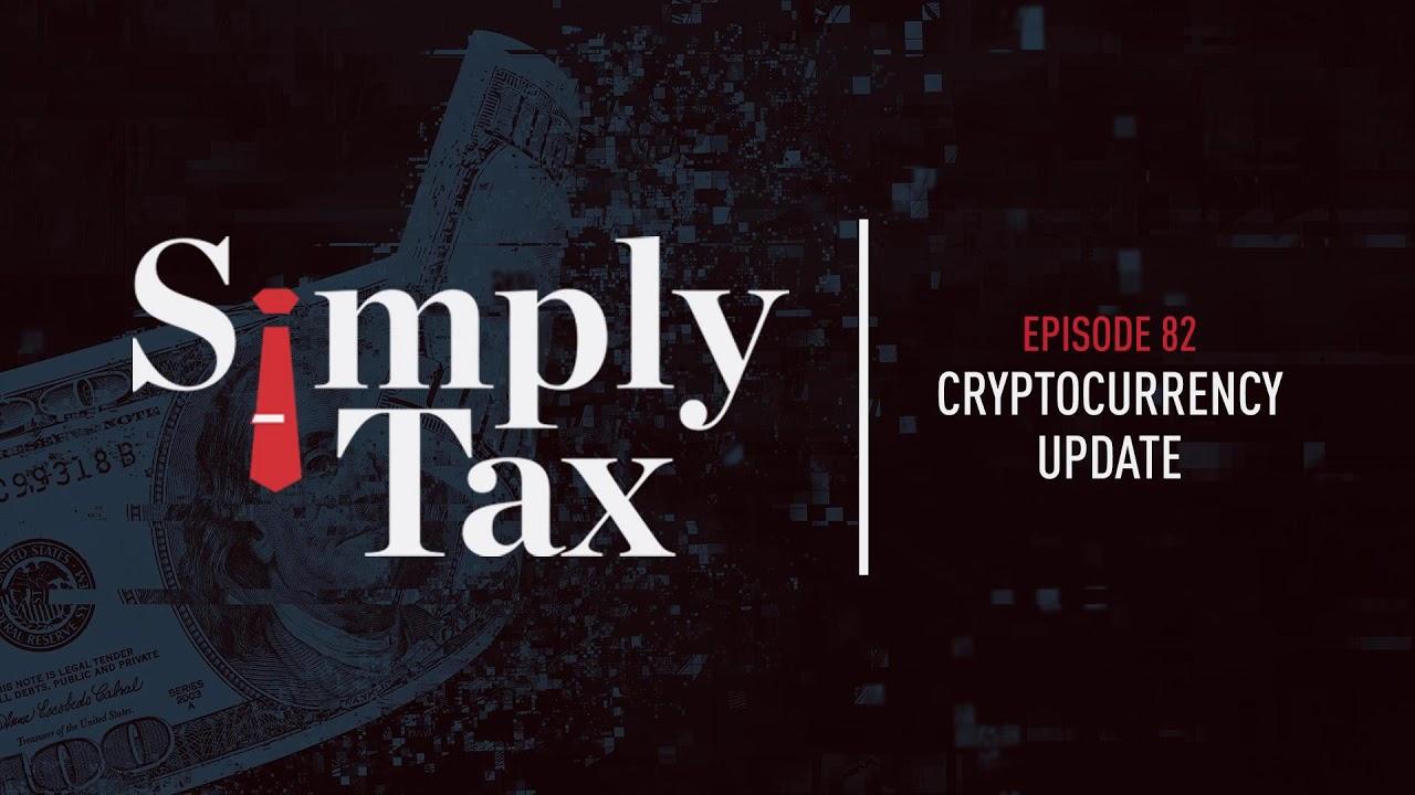 cryptocurrency news blog