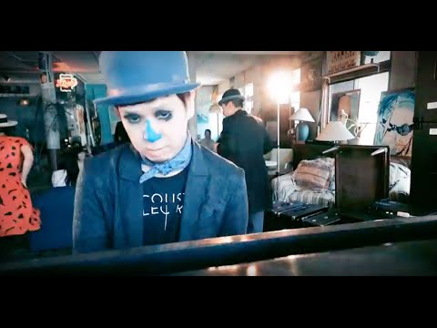 """""""Dancing in the mood"""" performed by H ZETTRIO 【Official MV】"""