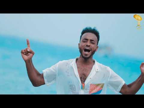Melake Abraham, New Eritrean Patriotic  ዋና'ለዎ ዚ'ባሕሪ' Maico Records|Official Video-2019|