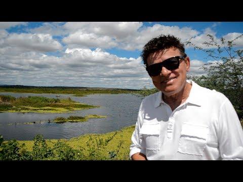 TV CANAL DO TURISMO - Programa Jaguaribe/Ceará-Brasil
