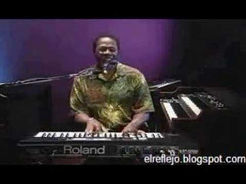 demo Roland VP-550 vocal & ensemble keyboard