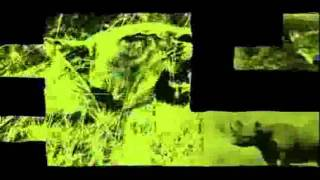 [Teto Kasane] Teen Titans theme song [UTAU cover +UST download]