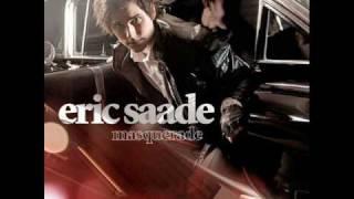 Eric Saade - It