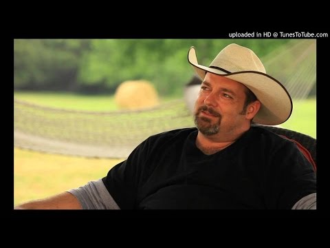Chris Cagle Interview Video