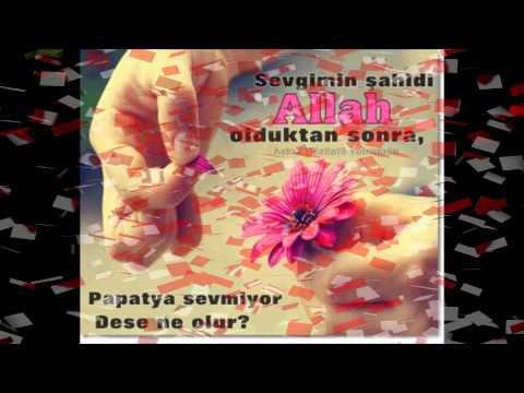 Ahmet emre boran lazim deyilsin @kara@gozlum@