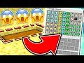 The Search For Buried Treasure | Water World Smp Episode 6